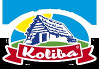 WPC KOLIBA