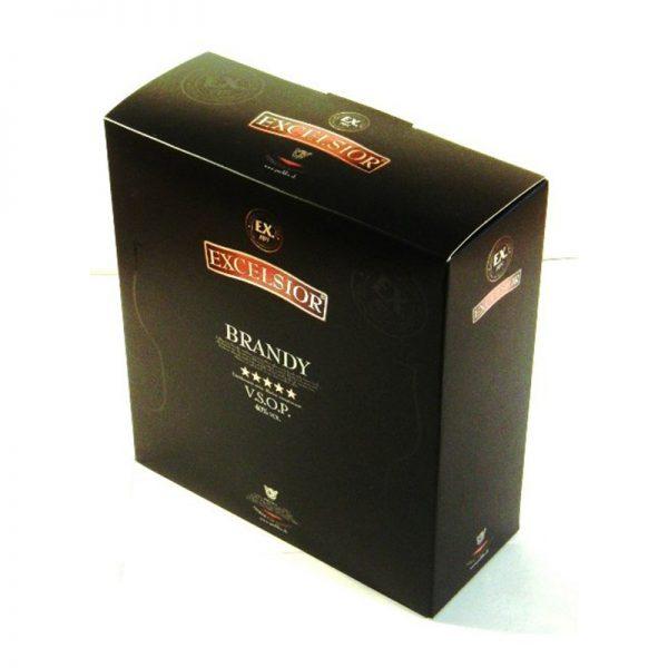 Excelsior Brandy